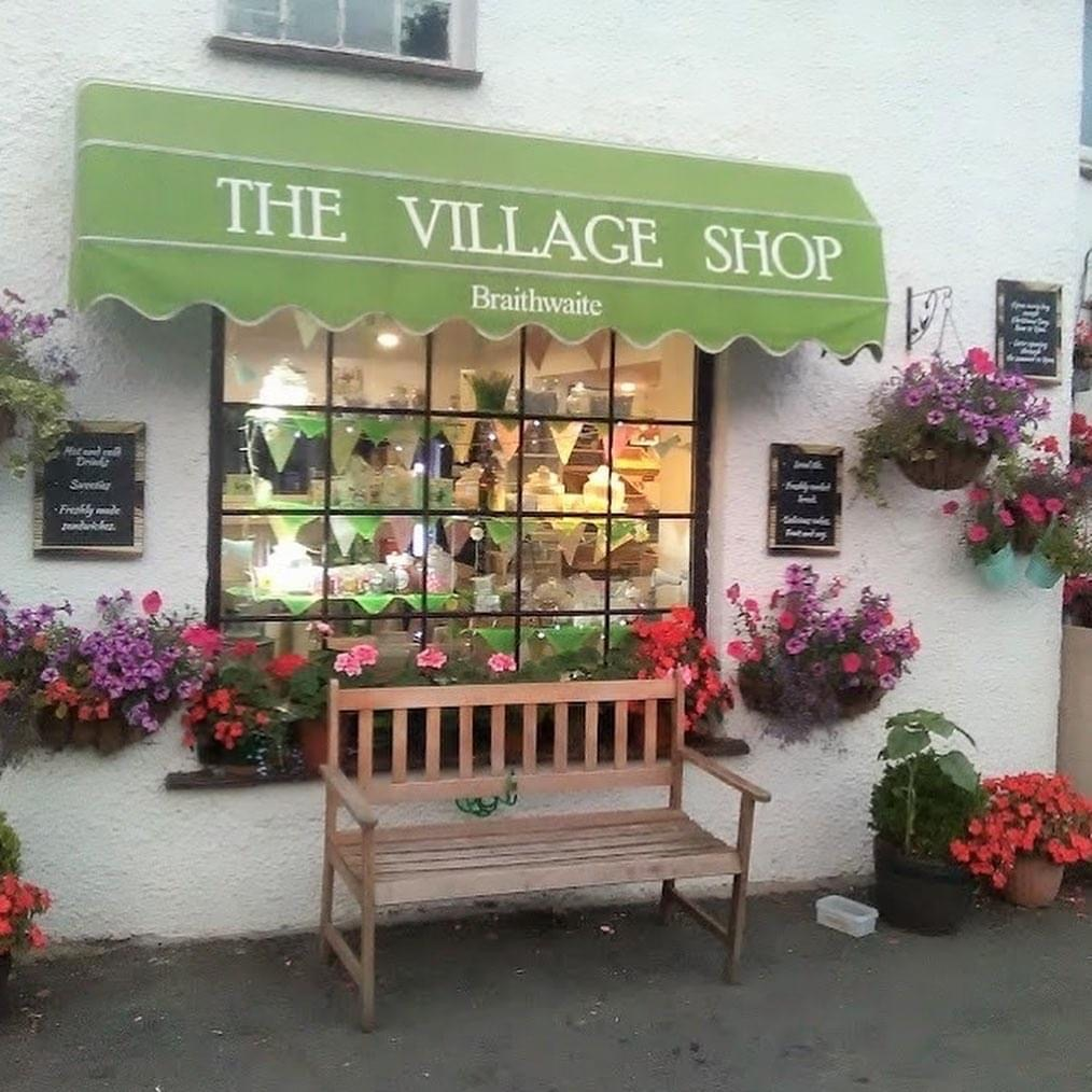 the-braithwaite-village-shop